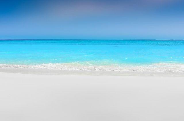 Kam utiecť pred zimou k moru?