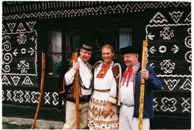 S dovolenkou na Slovensku môžete ušetriť