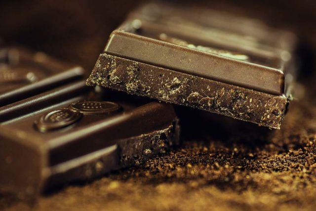 Čokoláda ako dôkaz lásky. Prvotriednu kvalitu nájdete aj v bežnom obchode
