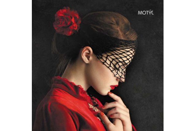 Strašidelná Draculova žena