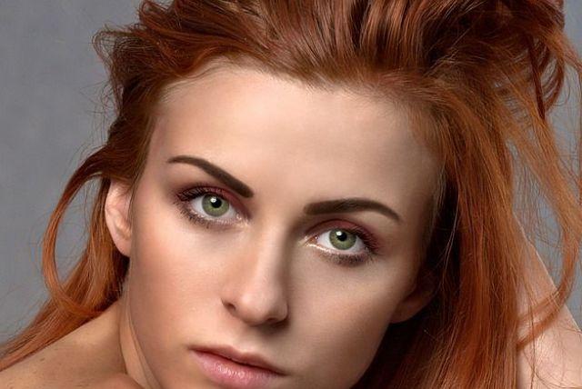 6 tipov, ako sa starať o farbené vlasy