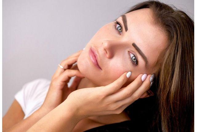 Bavlníkový olej dá stopku starnutiu. Ako ho využiť pre krásu?