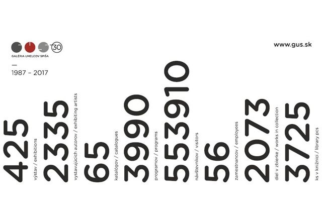 Nový rok = 366 nových výziev!