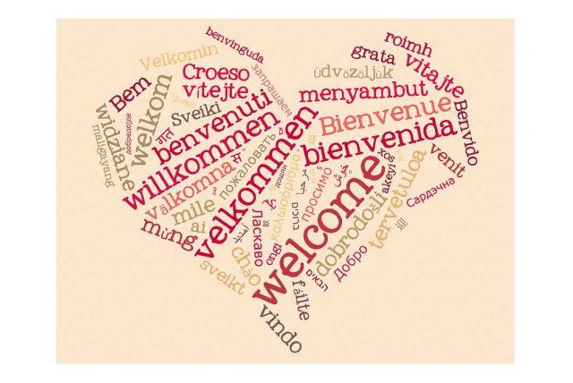 Už o pár dní – doposiaľ najväčšie stretnutie polyglotov na svete bude práve v Bratislave!