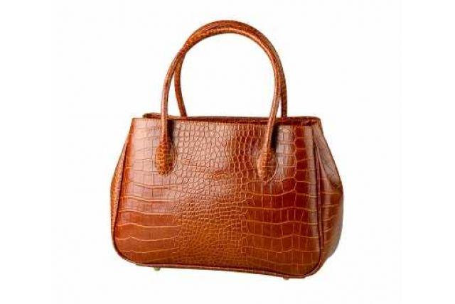 Moderné dámske kabelky, ktoré môžete kombinovať s čímkoľvek