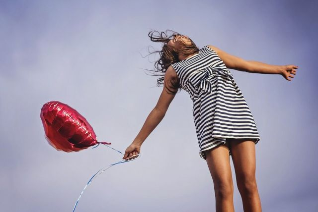 Čo urobiť pre to, aby sme boli šťastnejší?