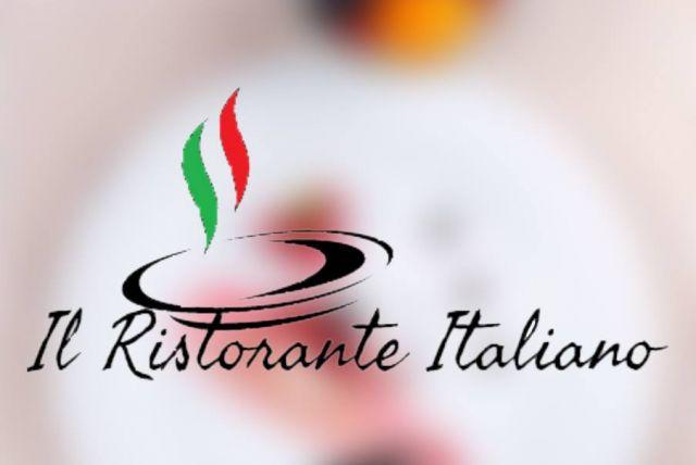 IL Ristorante Italiano Skalica