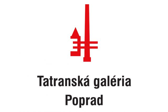 Program výstav na rok 2019