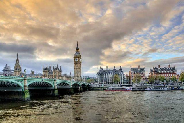Život v Anglicku vám prinesie viac možností