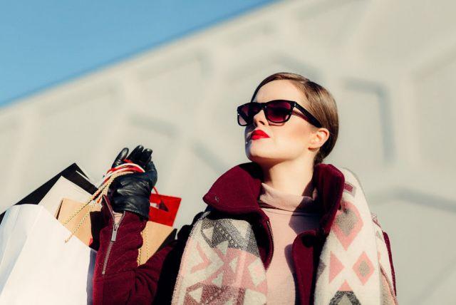 Aké slnečné okuliare sú aktuálne v trende?