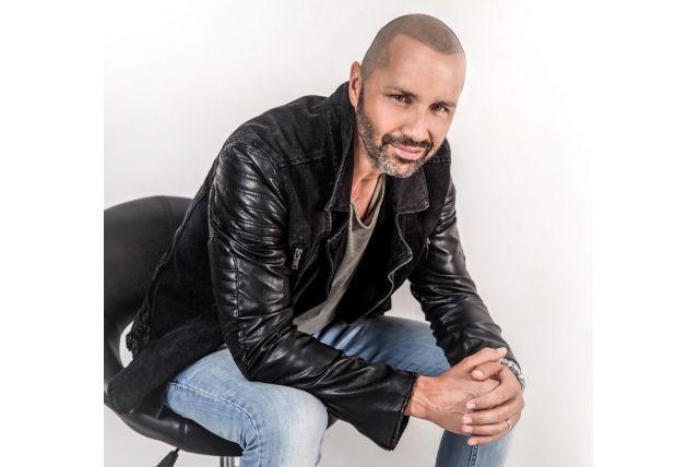 """Robo Opatovský pripravil na leto remix úspešnej skladby """"Tancuj""""!"""