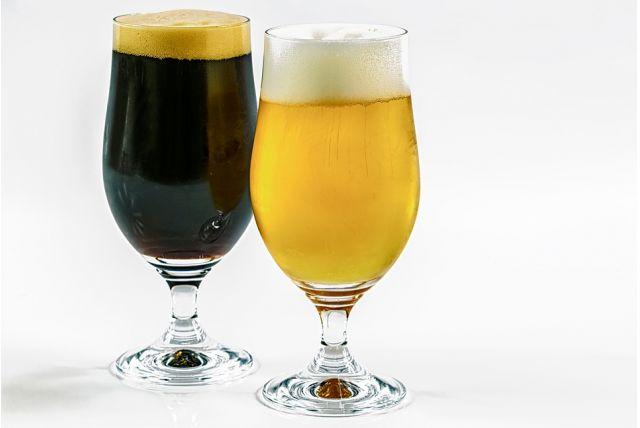 Výsledok vyhľadávania obrázkov pre dopyt pivo a jeho prospešné látky