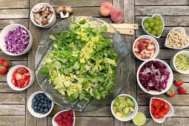 5 mýtov o zelenine a ovocí, ktorým by ste mali prestať veriť