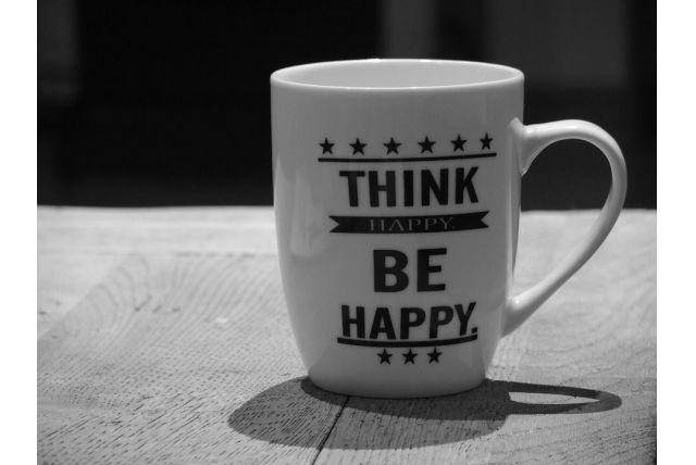 6 spôsobov, ako bojovať proti negatívnemu mysleniu
