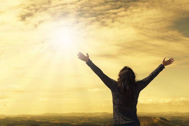 Ako zlepšiť svoj život za 100 dní? Robte týchto 8 vecí každý deň a budete šťastnejší!
