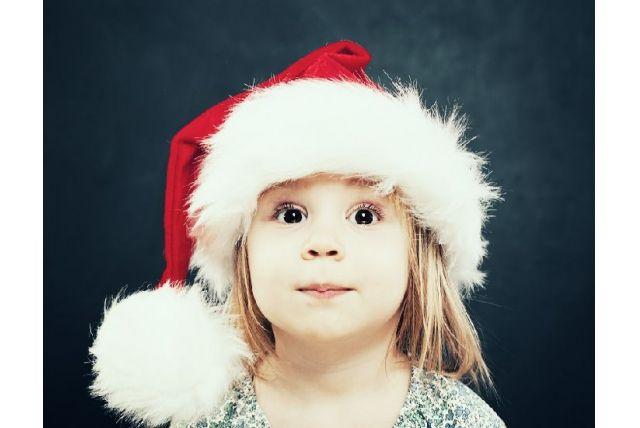 Správny darček pre deti