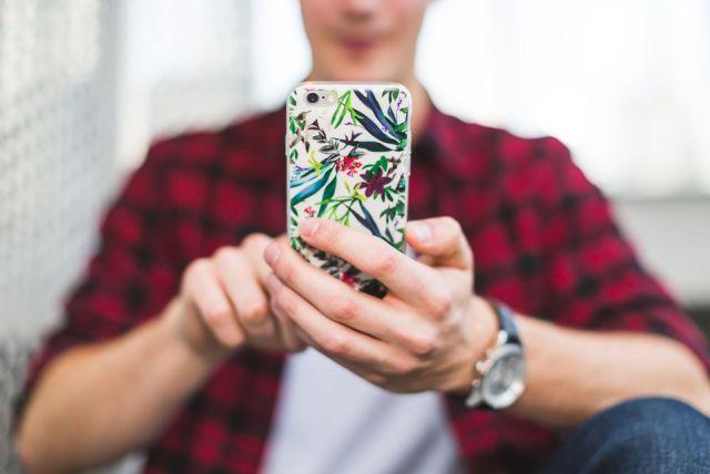 Príslušenstvo pre smartfóny, ktoré sa zíde na každý festival