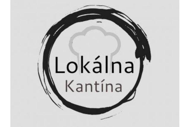 Lokálna kantína - Skalica