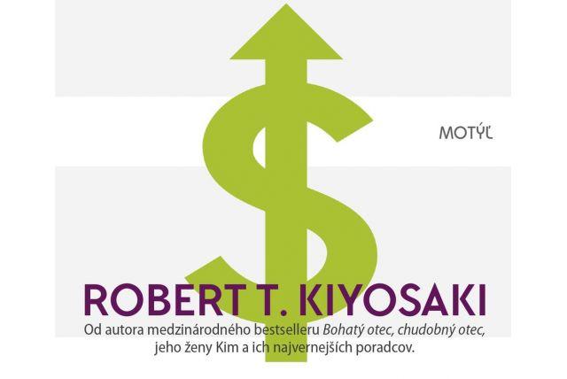 Čo je dôležitejšie ako peniaze