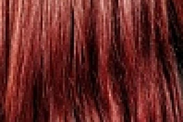 Čo hovoria vlasy