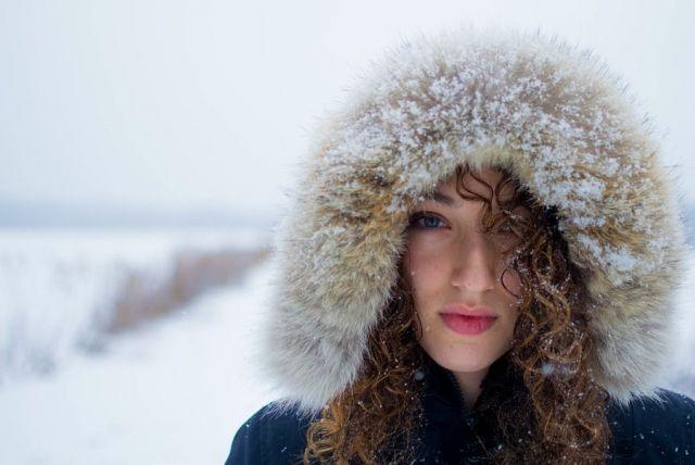 6-bodový manuál starostlivosti o pleť počas chladných dní