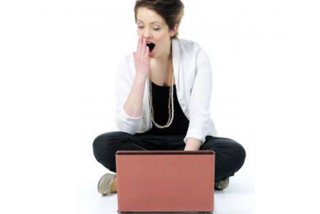 Únava, poruchy koncentrácie a spánku? Možno je na vine nedostatok železa