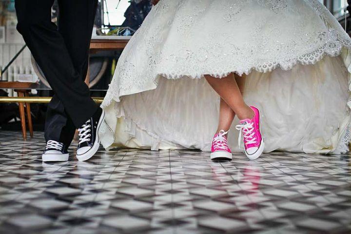 Na čo sa vo vzťahu zamerať tesne po svadbe?