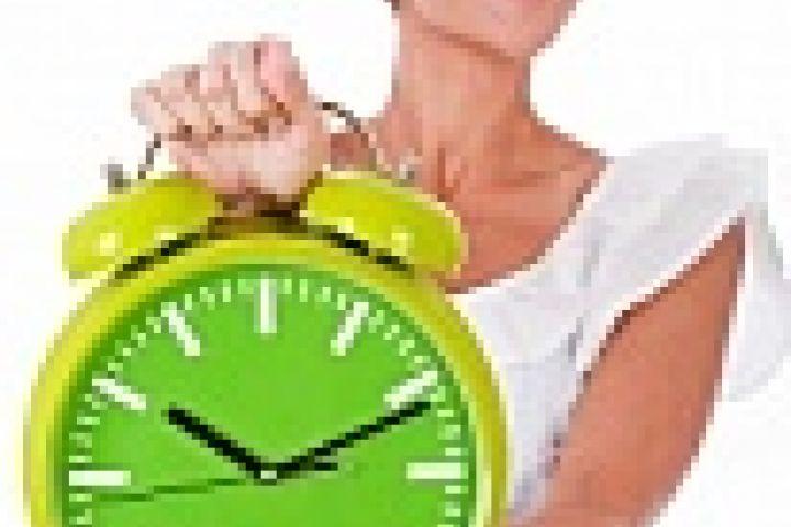 Presnosť – úcta k času iných