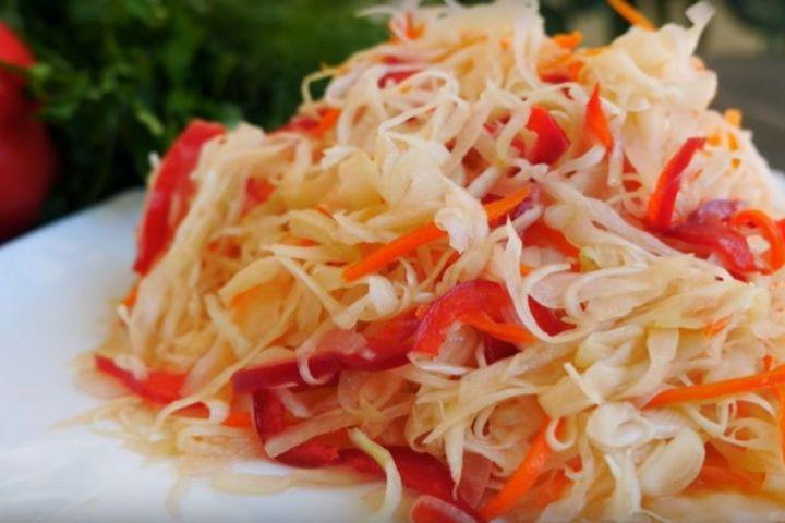 10 (ne)tradičných potravín bohatých na probiotiká
