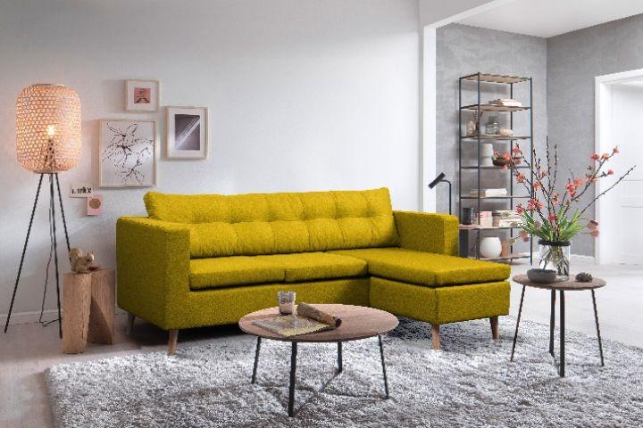 Vytvorte si útulný domov pomocou jesenných dekorácií