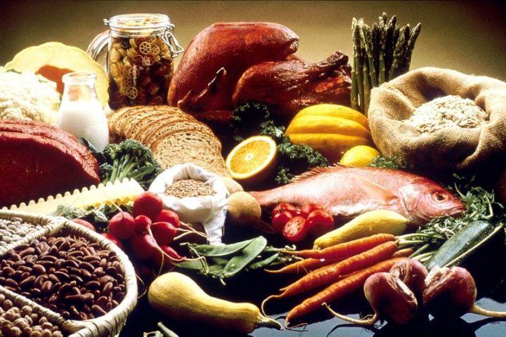 Aminokyselina tryptofán zlepší náladu. V ktorých potravinách ju nájdete?