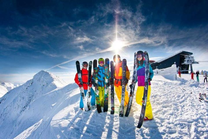 Na Liptove sa lyžuje najvýhodnejšie