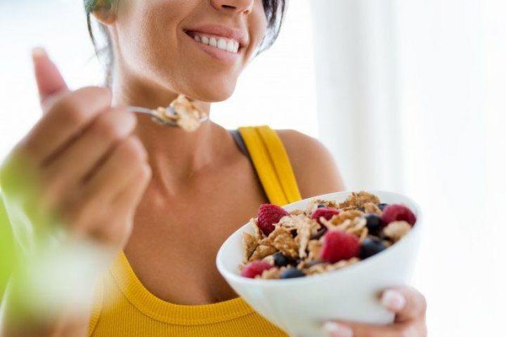 Prečo diéty nefungujú a ako chudnúť efektívne
