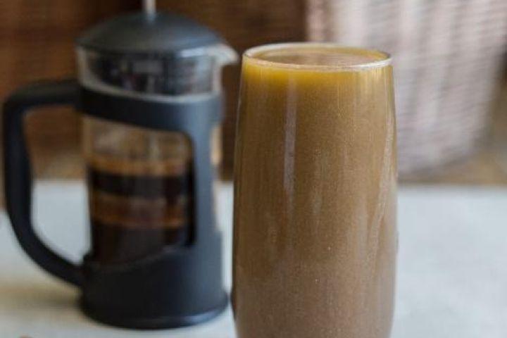 Kofeín pomáha s chudnutím. Aké sú jeho benefity?
