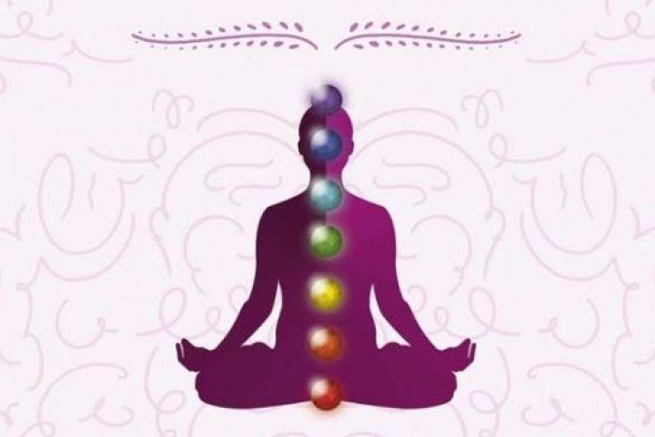 Liečenie vibráciami - Získajte rovnováhu a celistvosť
