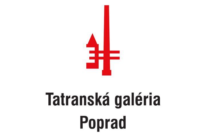 Program výstav a podujatí na október 2020