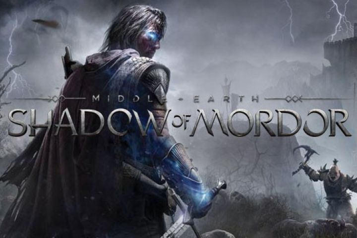 Recenzia Hry: Middle-earth: Shadow of Mordor