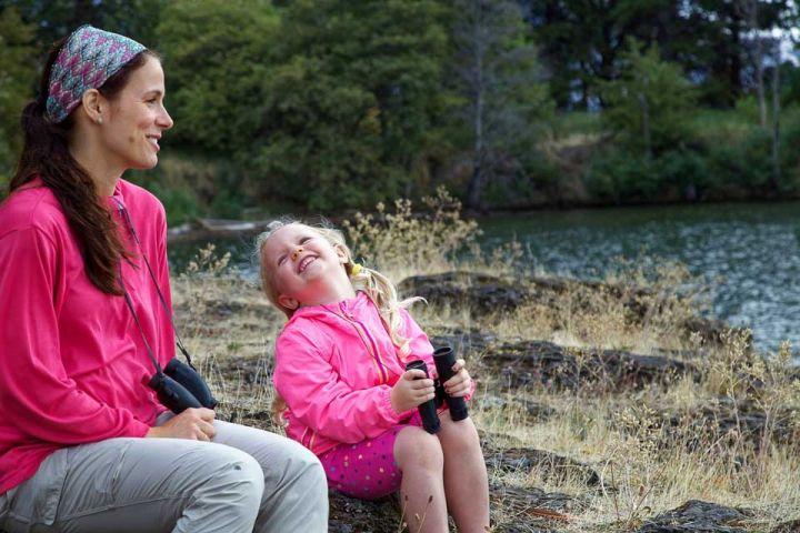 Rodičovská láska, slepá láska. Prečo vašu dôveru deti zneužívajú?