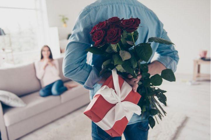Originálne spôsoby, ako potešiť a prekvapiť ženu