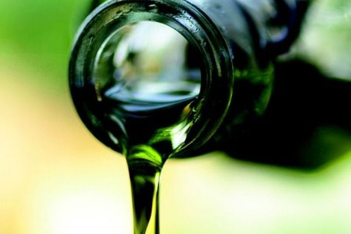 Brokolicový olej – nový elixír mladosti