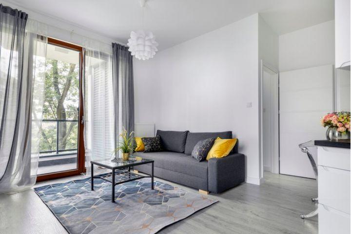 Jednoduché tipy na modernizáciu panelákových bytov