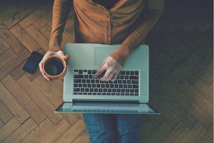 Zaujímavý tip ako si uľahčiť výber notebooku