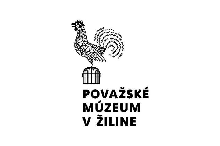 PROGRAM – október 2020