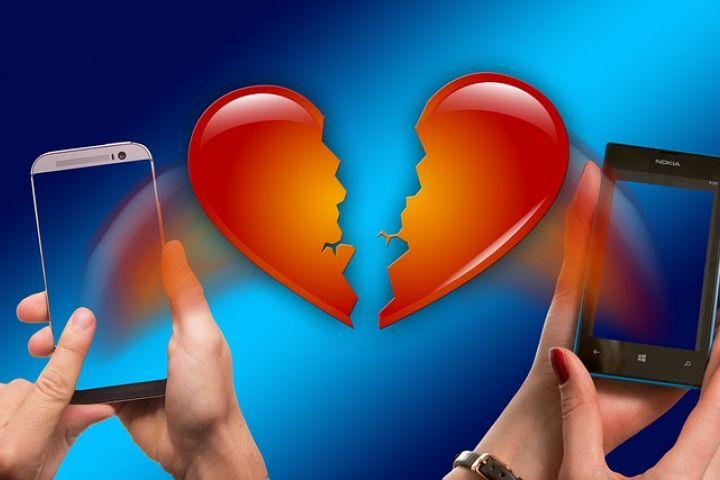 7 nezdravých zvykov, ktoré ničia aj váš vzťah