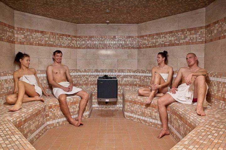 V Bardejovských kúpeľoch ponúkajú 10% zľavy