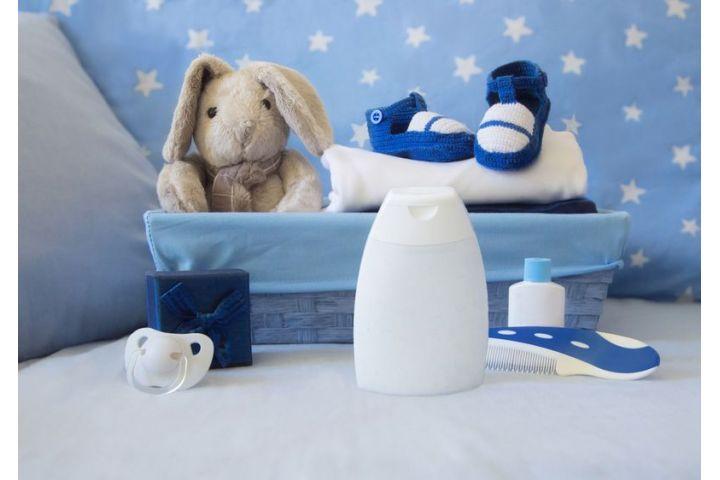Potešte vaše bábätko pekným darčekom či milou hračkou