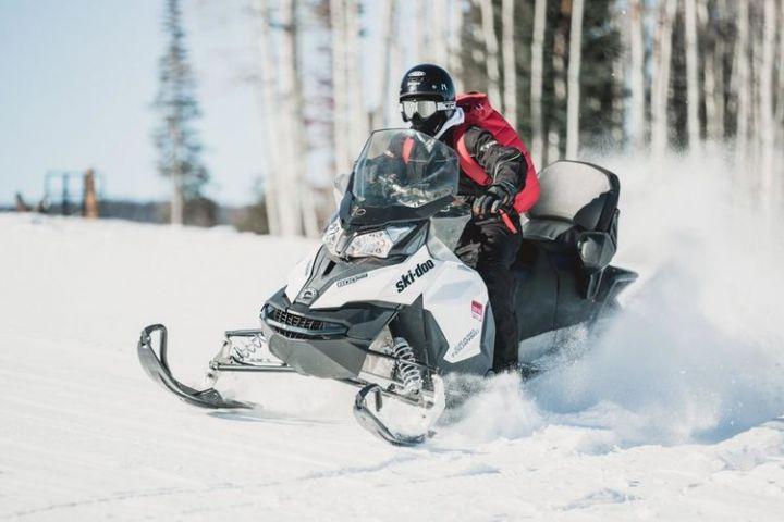 5 netradičných zimných športov, ktoré si môžete vyskúšať aj na Slovensku