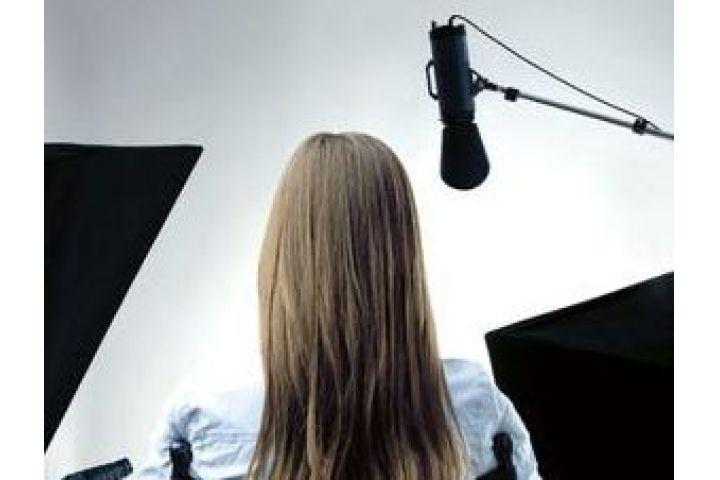 Danielle Steel: Účinkujúci