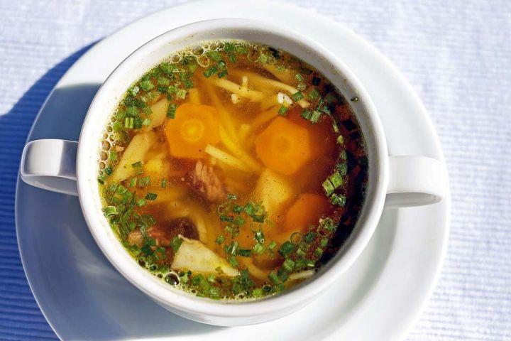 Tipy a triky ako z tradičnej babičkinej kuchyne
