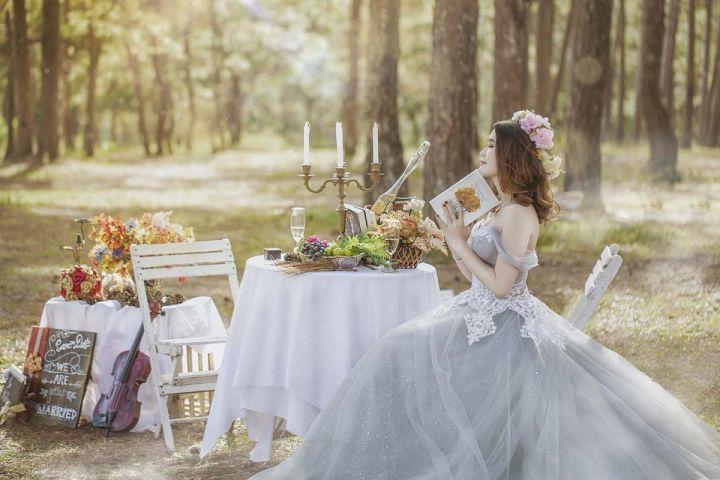 Malá veľká svadba: Trendom je menej hostí, viac dní a viac zážitkov
